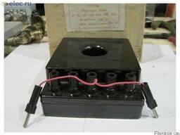УТТ-5М, УТТ-6 - трансформаторы - фото 2