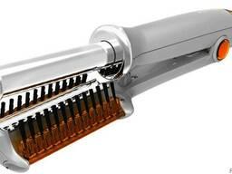 Утюжек для укладки волос InStyler