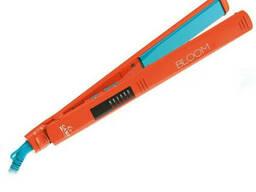 Утюжок для волос GA. MA Bloom elegance LED Orange (GI0205)