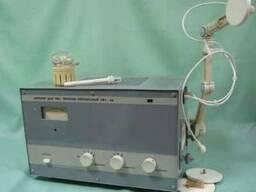 УВЧ-66 Аппарат для увч-терапии