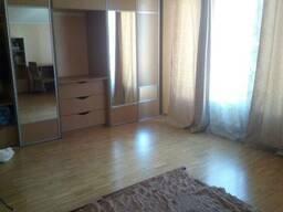 Уютный дом , р-н Шмидта/савченко. 2 санузла, мебель есть