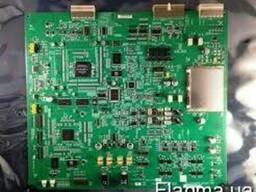 УЗИ/УЗД MC плата Toshiba PM30-35066