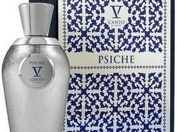 V Canto Psiche 100ml parfume