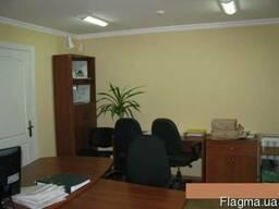 В продаже офис -кабинеты в центре,р-н ленина