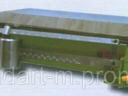 Ваги механічні ВП-100Ш13-01, весы механические ВП -150Ш13, ваги товарні ВП 150Ш13, весы. ..