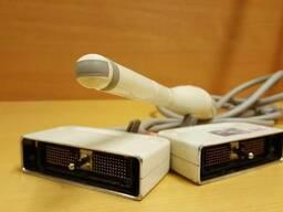 Вагинальный узи датчик PVM-740RT Toshiba Тошиба Nemio XG