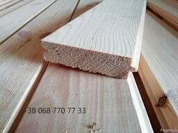Підлога, дошка підлоги (від виробника), підлогове покриття