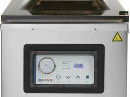 Вакуум-упаковочная машина Profi Line 300 Hendi 201435