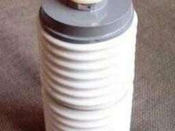 Вакуумная дугогасительная камера КВТ-10-4/400А