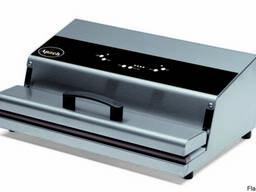 Вакуумная машина Apach AVM 4 ручной