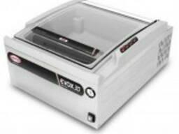 Вакуумная машина Orved Evox 30