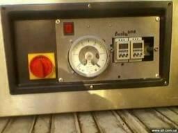 Вакуумная машина Tepro PP 6