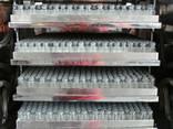 Вакуумная сублимационная сушилка для медицины и фармацевтики GZL-40 - фото 3