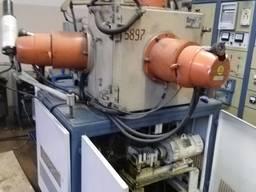 Вакуумная установка напыления ННВ 6, 6 И1, Булат