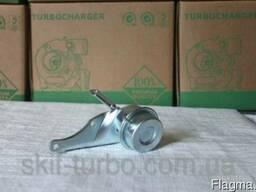Вакуумный клапан турбины Mercedes Sprinter 2.9 TDI
