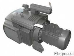 Вакуумный насос Becker VTLF 2. 250 (2. 500)