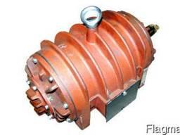 Вакуумный насос КО-503.02.00.000СБ для ассенизатора