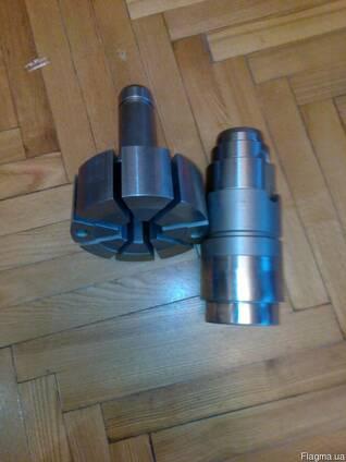 Вакуумный шприц Хандтман vf-100 запчасти новые