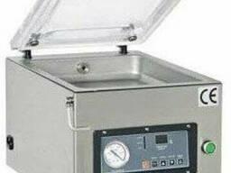 Вакуумный упаковщик Frosty VM300TE/A