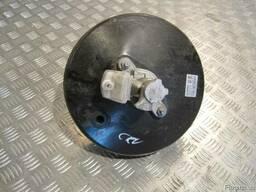 Вакуумный усилитель тормозов HONDA CRV CR-V (2008) 0673200