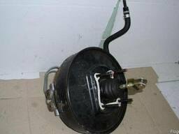 Вакуумный усилитель тормозов Hyundai Pony ( 1988г- 1994г).