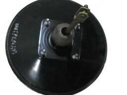 Вакуумный усилитель тормозов Mercedes Vito 638 Мерседес Вито