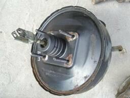 Вакуумный усилитель тормозов Nissan Bluebird (1985г-1988г)
