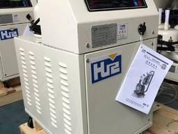 Автозагрузчик для полимерного сырья, гранулы, 550 кг/час