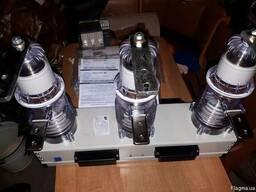 Вакуумные выключатели BB/TL-10-20/630, BB/TL-10-20/1000 - фото 3