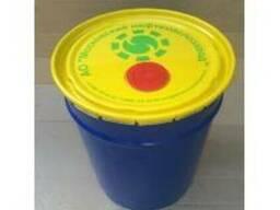Вакуумное масло ВМ-1, ВМ-1с (ОСТ 38.01402-86) оптом