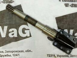 Вал цапфы Т-40М Т50-3001184