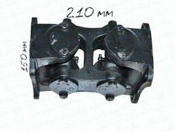 Вал карданный КПП 701. 22. 08. 000-2
