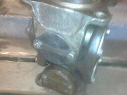 Вал карданный КПП К-701 (701.22.08.000-2 (шт. ) кардан