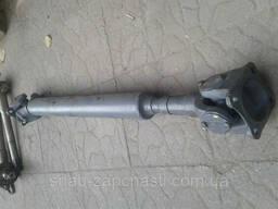 Вал карданный Т-150К ВОМ 151.41.019-1