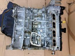 Вал коленчатый PE02-11-300A на Mazda CX-5 12- (мазда Мазда),