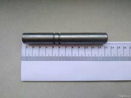 Вал насоса водяного ГАЗ-53 нового образца 14.1307023