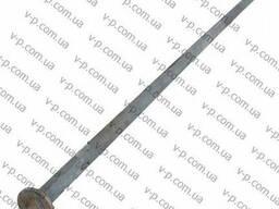 Вал ось лущильника ЛДГ-10