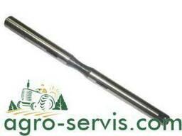 Вал вилок включения Д-240 МТЗ-80 50-1601215 Производство. ..