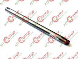 Вал вязального аппарата Sipma 2023-070-106.04