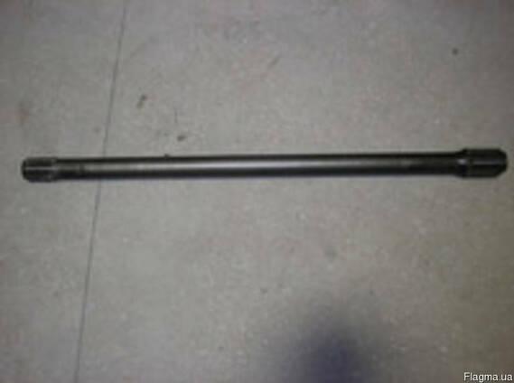 Вал задний правый Т-150К (1023мм) 151.39.101-4