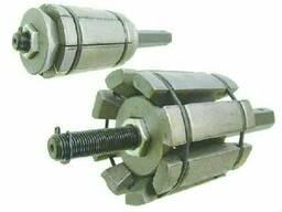 Вальцовка для выхлопной трубы 38-62 мм (903T3B Force)