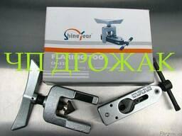 Вальцовка универсальная от 5 мм до 16 мм