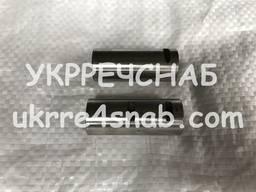 Валик 4Д49. 92. 14 на дизель Д49