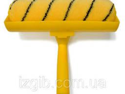 Валик для покраски потолков 250 мм