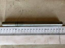 Валик насоса водяного ЗИЛ-131 131-1307023-Г