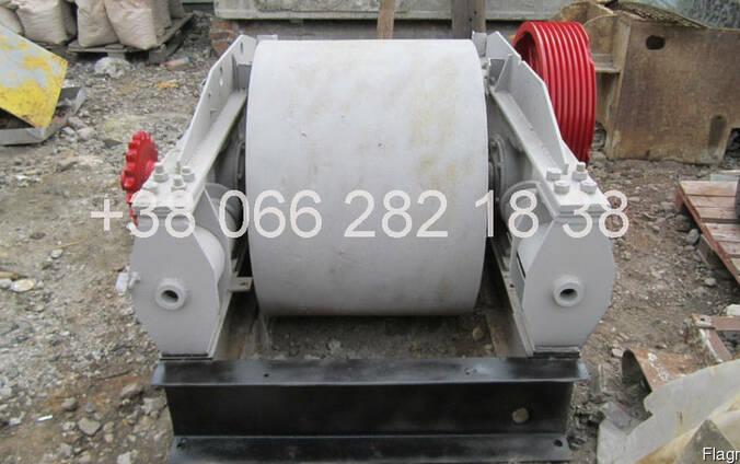 Куплю дробилка для бетона бу по составу строительный раствор