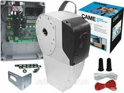 Вальный привод для промышленных ворот CAME C-BXE