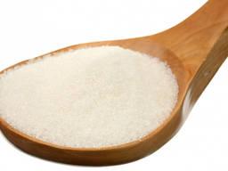 Ванильный сахар (ванильный порошок) 1 кг