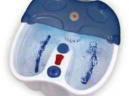 Ванночка массажная для ног Foot SPA Massager