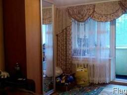 Васильков. Продам 1-но к квартиру